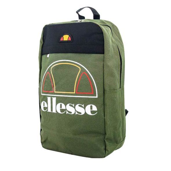 ELL501FA-ELLESSE-HERITAGE-BACKPACK-FATIQUE-BLACK-V1