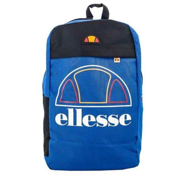 ELL501R-ELLESSE-HERITAGE-BACKPACK-ROYAL-BLUE-BLACK