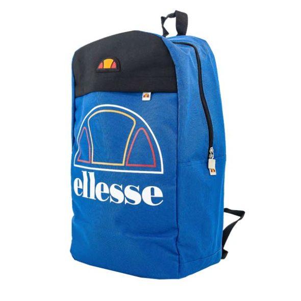 ELL501R-ELLESSE-HERITAGE-BACKPACK-ROYAL-BLUE-BLACK-V2