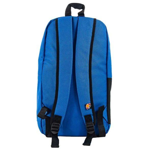 ELL501R-ELLESSE-HERITAGE-BACKPACK-ROYAL-BLUE-BLACK-V3