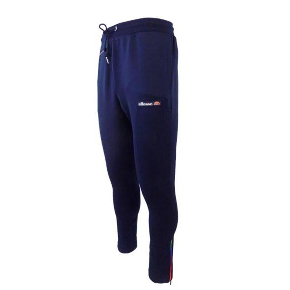 ELL548DB-ELLESSE-HERITAGE-RAINBOW-ZIP-PANTS-DRESS-BLUE-V2