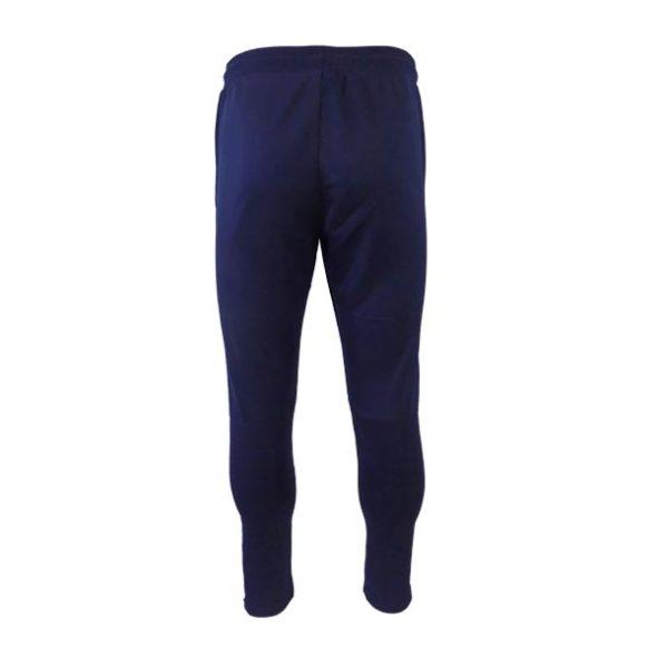 ELL548DB-ELLESSE-HERITAGE-RAINBOW-ZIP-PANTS-DRESS-BLUE-V3