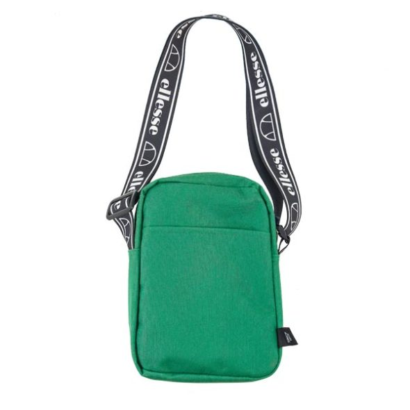 ELL646RG-ELLESSE-HERITAGE-SLING-BAG-RED-GREEN-V2