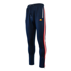 ELL599DB-ELLESSE-HERITAGE-TRACK-PANTS-DRESS-BLUE-WHITE-RED-V1