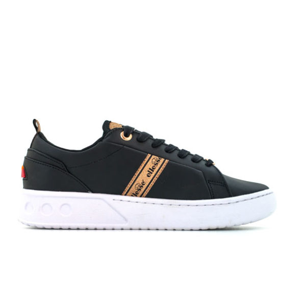ELL685B-ellesse-MEZZALUNA-BLACK-RIGHT