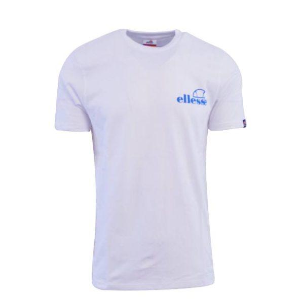 ellesse-Heritage–Fondato-White-ELL704W