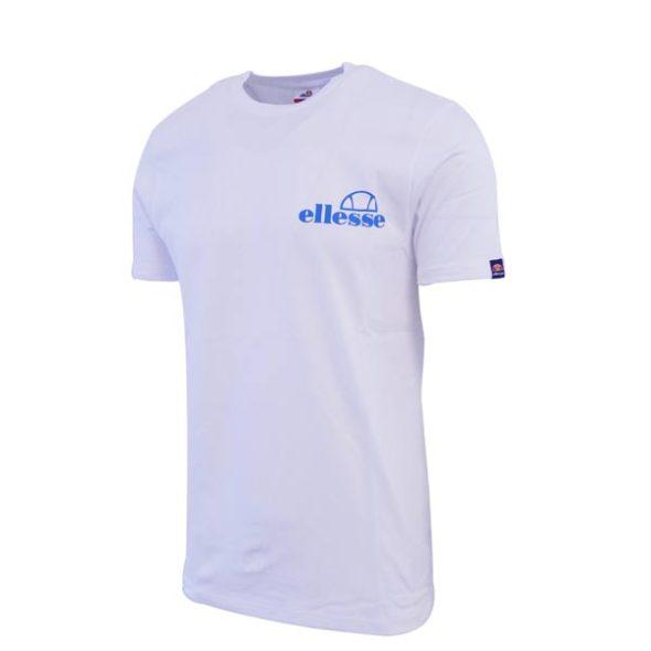 ellesse-Heritage–Fondato-White-ELL704W-V2