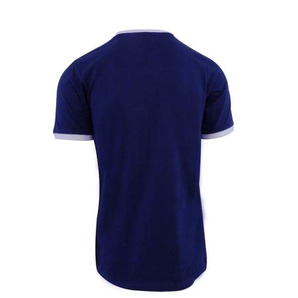ellesse-Heritage-Ringer-T-Shirt-Navy-ELL703N-V3