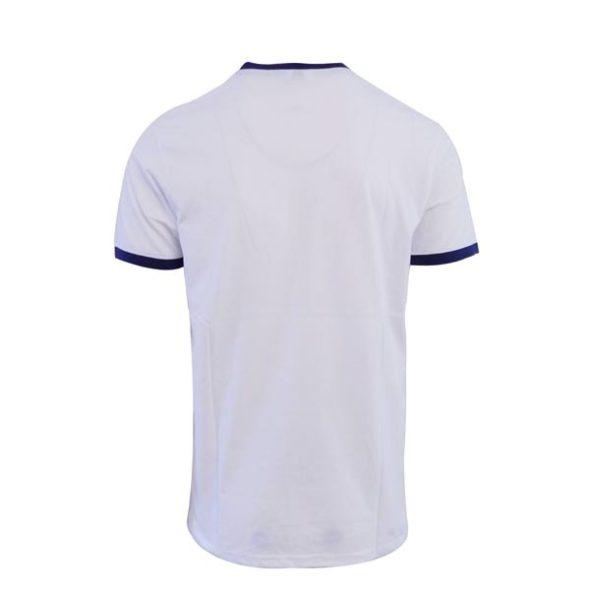 ellesse-Heritage-Ringer-T-Shirt-White-ELL703W-V3