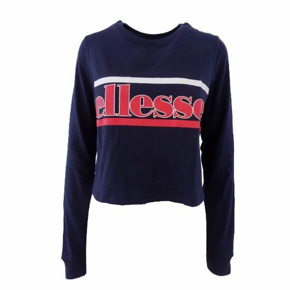 Ellesse-Ladies-Dress-Blue-Crop-Top-ELL639DB-v1