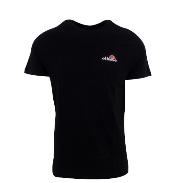 ellesse-Heritage-Back-Print-T-Shirt-Dress-Black-ELL624B