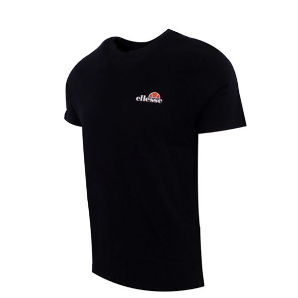 ellesse-Heritage-Back-Print-T-Shirt-Dress-Black-ELL624B-V2