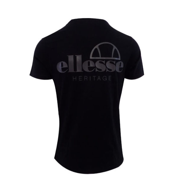 ellesse-Heritage-Back-Print-T-Shirt-Dress-Black-ELL624B-V3
