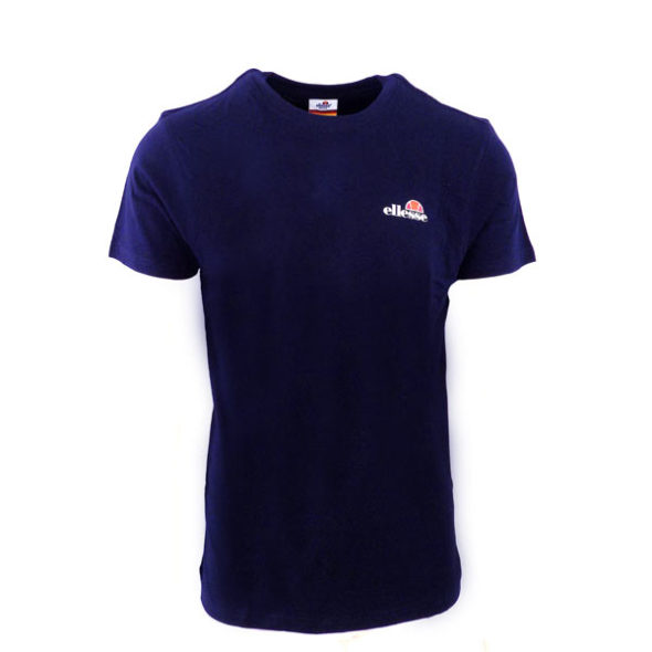 ellesse-Heritage-Back-Print-T-Shirt-Dress-Blue-ELL624DB