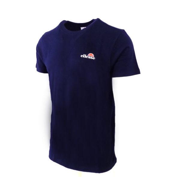 ellesse-Heritage-Back-Print-T-Shirt-Dress-Blue-ELL624DB-V2