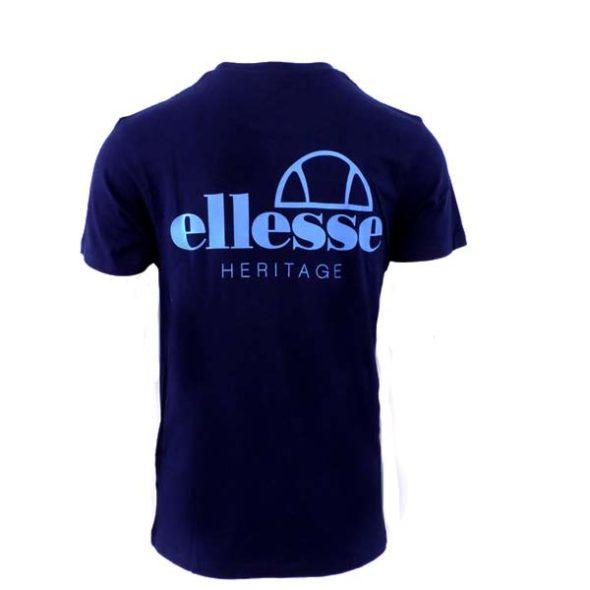ellesse-Heritage-Back-Print-T-Shirt-Dress-Blue-ELL624DB-V3