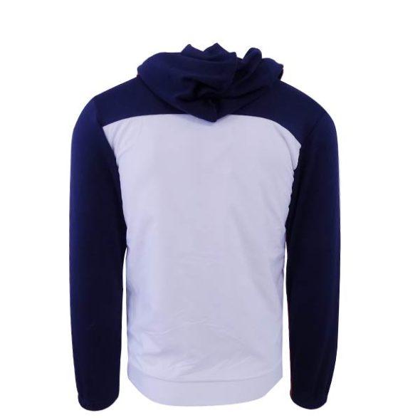 ellesse-Heritage-Colourblock-Tracksuit-Dress-Blue-ELL624DB-V3