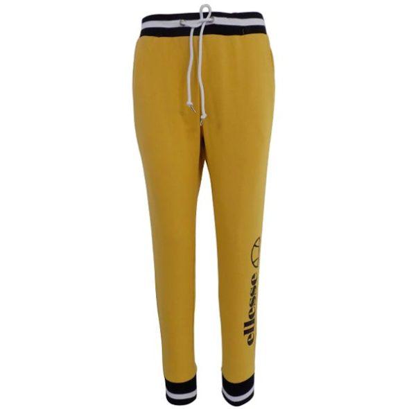 ellesse-Heritage-Slimmer-Fit-Trackpants-Mango-ELL643MB