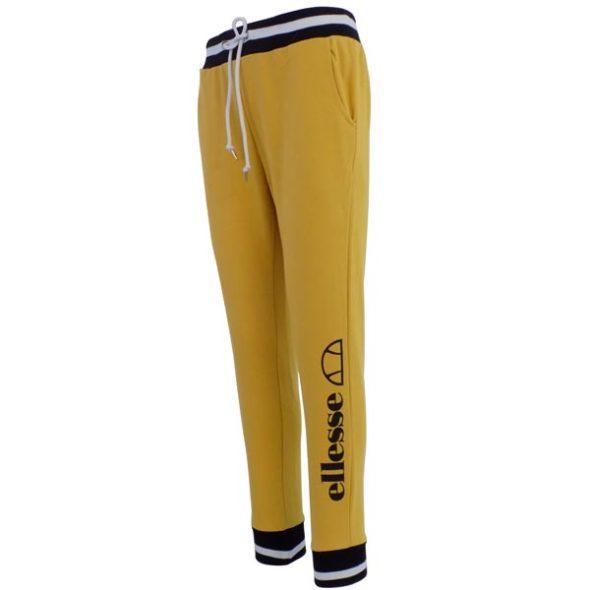ellesse-Heritage-Slimmer-Fit-Trackpants-Mango-ELL643MB-V2