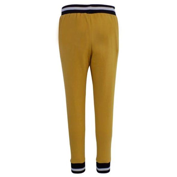 ellesse-Heritage-Slimmer-Fit-Trackpants-Mango-ELL643MB-V3