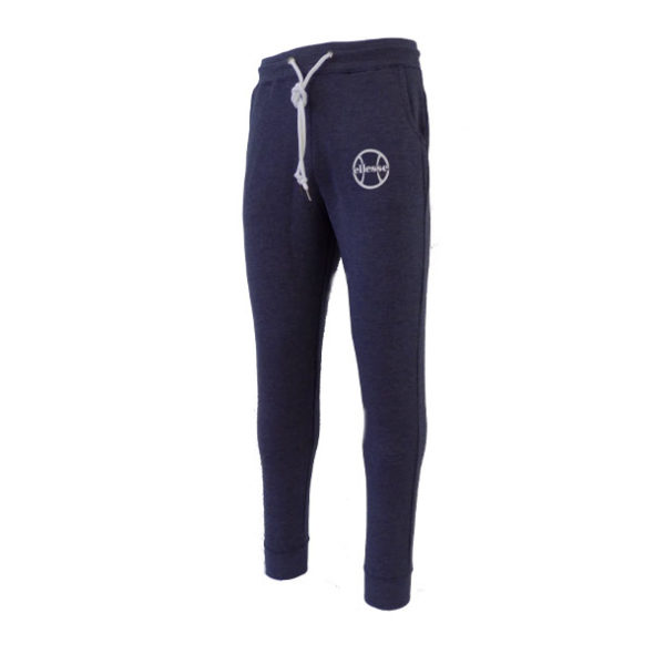 ellesse-Tennis-Ball-Track-Pants-ELL598BL-v1
