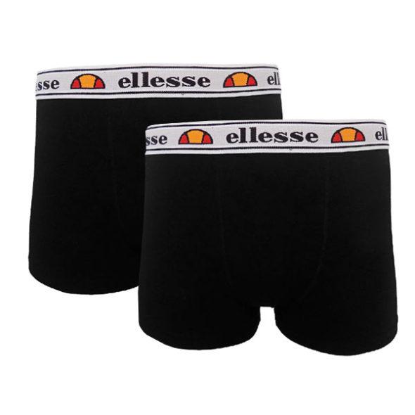 ELLESSE-HERITAGE-2-PACK-SHORTS-BLACK-ELL652BB-v2