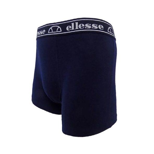 ELLESSE-HERITAGE-3-PACK-BODY-SHORTS-ELL665BG-v5