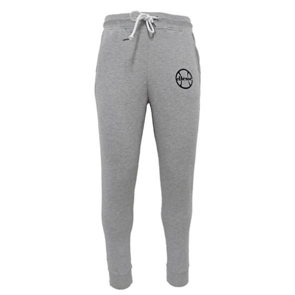 ELLESSE-HERITAGE-TENNIS-BALL-LOGO-TRACKPANTS-GREY-ELL598G