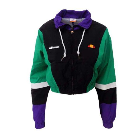 ellesse-Colourblock-Crop-Retro-Jacket-Black-Turquiose-ELL748BT-v1