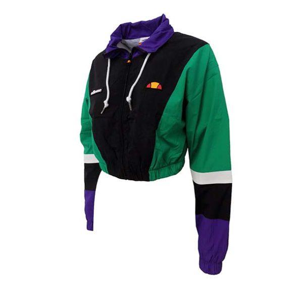 ellesse-Colourblock-Crop-Retro-Jacket-Black-Turquiose-ELL748BT-v2