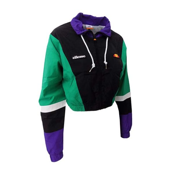 ellesse-Colourblock-Crop-Retro-Jacket-Black-Turquiose-ELL748BT-v3