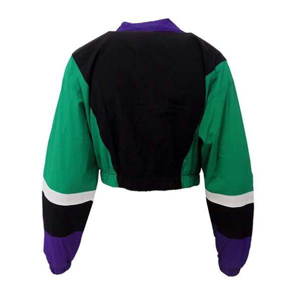 ellesse-Colourblock-Crop-Retro-Jacket-Black-Turquiose-ELL748BT-v4