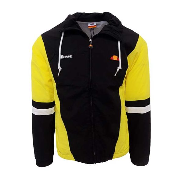 ellesse-Colourblock-Crop-Retro-Jacket-ELL750BY-V2