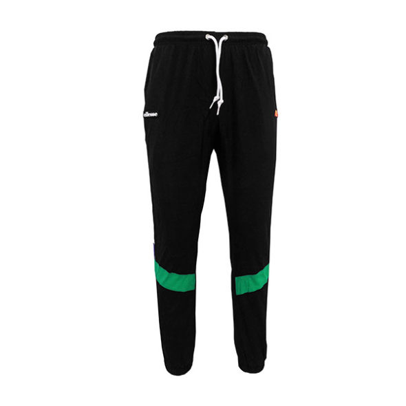 ellesse-Colourblock-Retro-Track-Pants-Black-Turquoise-ELL749BT-v1