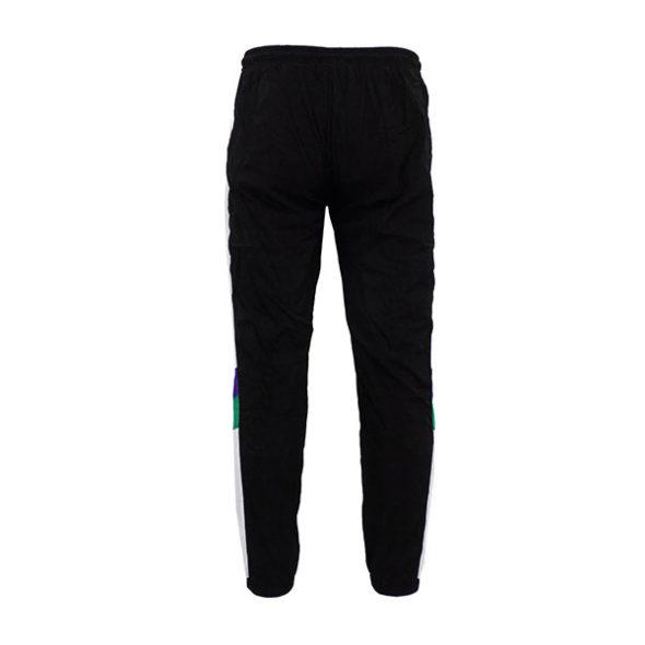 ellesse-Colourblock-Retro-Track-Pants-Black-Turquoise-ELL749BT-v3