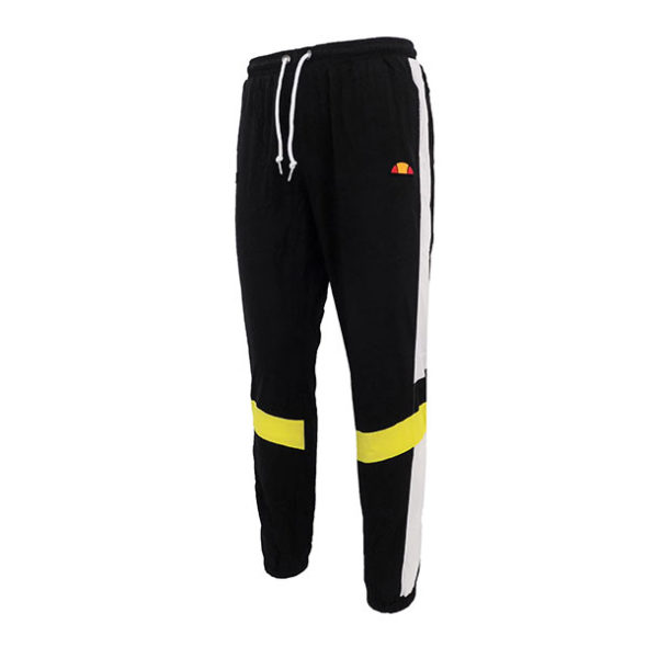 ellesse-Colourblock-Retro-Track-Pants-Black-Yellow-ELL749BY-v3