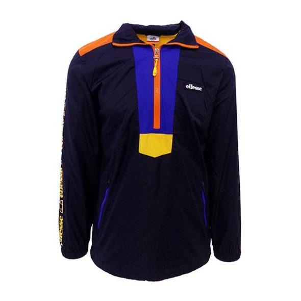 ellesse-Colourblock-half-zip-Jacket-dress-blue-ELL712DB-v1
