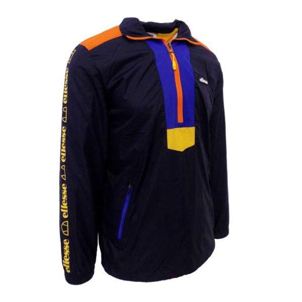 ellesse-Colourblock-half-zip-Jacket-dress-blue-ELL712DB-v3