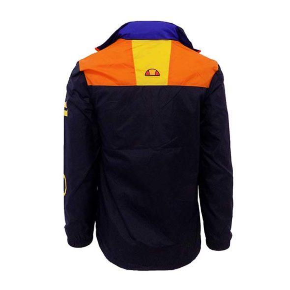 ellesse-Colourblock-half-zip-Jacket-dress-blue-ELL712DB-v4