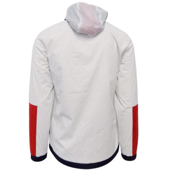 ellesse-Heritage-12-Hooded-Windrunner-White-ELL610W-V3