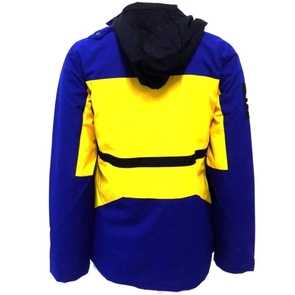 ellesse-Heritage-Colourblock-Ski-Jacket-Blue-Lemon-ELL713BL-V4