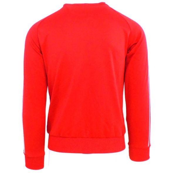 ellesse-Heritage-Taped-Button-Tracksuit-Jacket-Red-ELL645R-V3