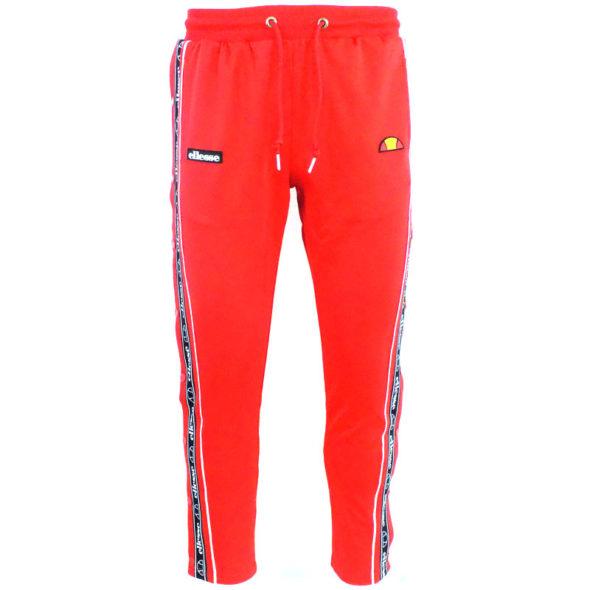 ellesse-Heritage-Taped-Button-Tracksuit-Pants-Red-ELL645R-V2