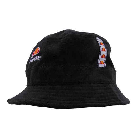 ELL317B-ELLESSE-TOWELLING-BUCKET-HAT-BLACK-ELS16-037C-v2