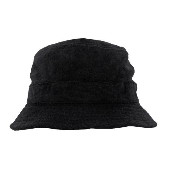 ELL317B-ELLESSE-TOWELLING-BUCKET-HAT-BLACK-ELS16-037C-v3