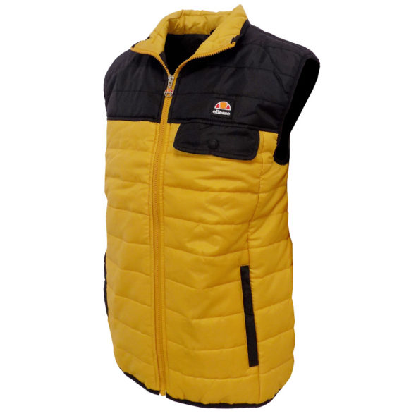 ELL613BO-ELLESSE-COLOURBLOCK-GILLET-BLACK-ORANGE-v2