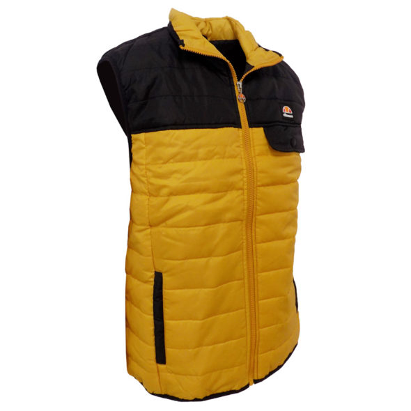 ELL613BO-ELLESSE-COLOURBLOCK-GILLET-BLACK-ORANGE-v4