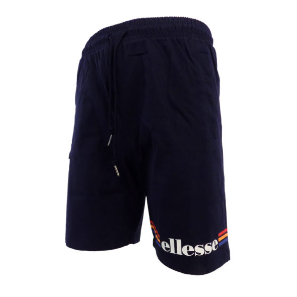 ELL757DB-ELLESSE-BASIC-NYLON-SHORT-DRESS-BLUE-ELS19-634B-v2