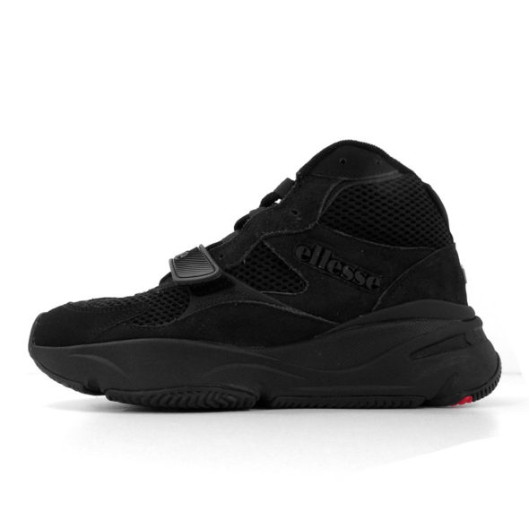 ellesse-Aurano-Mid-Text-AM-Black-ELL818BB
