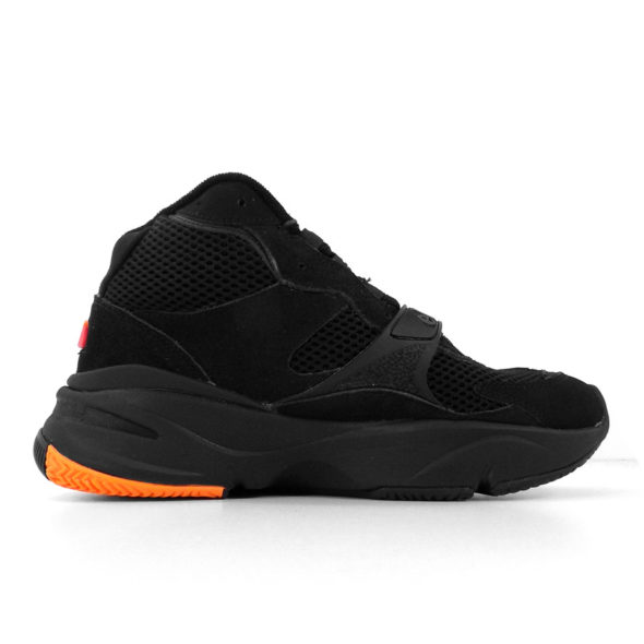 ellesse-Aurano-Mid-Text-AM-Black-ELL818BB-V2